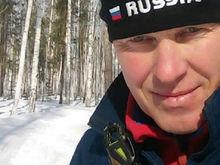 Единоросс Сергей Чепиков дважды попал в яблочко. «Единая Россия» подвела итоги праймериз