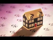 Ипотека потянулась вниз вслед за стоимостью «квадрата»: САИЖК понизило ставки