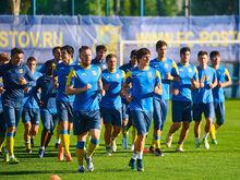 Сегодня игрокам «Ростова» должны погасить все долги по зарплате