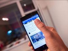 СМИ: владельцев смартфонов против воли подключают к платным услугам