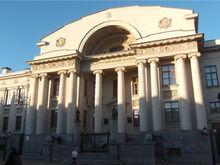 Активы банков Татарстана выросли до 984 млрд рублей