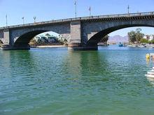 Ленинградский мост в Челябинске полностью перекроют для машин и пешеходов