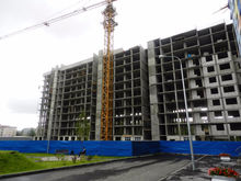 Выдавать разрешения на строительство теперь будет правительство Нижегородской области