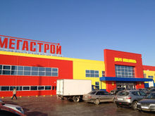 СМИ: главу сети «Мегастрой» подозревают в уклонении от уплаты налогов на 37 млн руб.