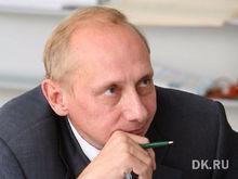 Обанкротились владельцы одного из старейших автодилеров Екатеринбурга. Долг — 300 млн руб
