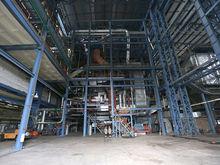 Красноярская энергетическая компания планирует прирасти объектами краевой собственности