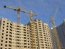Как власти будут защищать обманутых дольщиков и потенциальных покупателей жилья