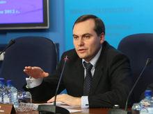 В Казани начал работу Единый центр господдержки предпринимателей