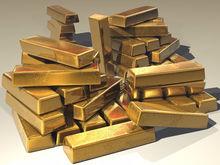 Крупнейший золотодобытчик России продал свою долю в компании в Красноярском крае