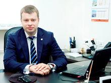В Челябинске дали позитивный прогноз курса валют на рабочую неделю