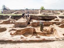 На археологические исследования Болгара и Свияжска потратят 130 млн рублей