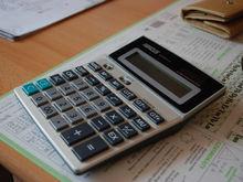 В Ростовской области насчитали 6 миллиардов рублей налоговой недоимки