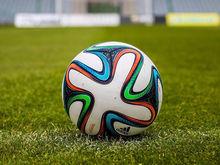 ИГ собирается устроить теракты во время футбольного матча Россия-Англия