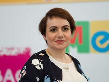 «Все сейчас просят больше площадей». Как изменится «МЕГА» в Екатеринбурге /ИНТЕРВЬЮ