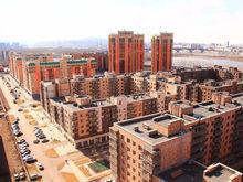 «СМ.СИТИ» отстаивает право на конструкцию «Южный берег» в Красноярске