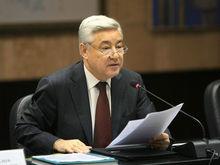 Стимулирование бизнеса: Татарстан принял меры по улучшению бизнес-климата