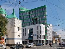Кто стал лауреатом премии Нижнего Новгорода в 2016 году: опубликован список