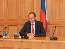 «Решу без вас»: свидетели по делу Юрченко – о том, как экс-губернатор якобы продал участок