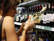 РТ предлагает снизить административные барьеры для предпринимателей, торгующих алкоголем