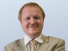 «Сейчас больше оснований для оптимизма». Дмитрий Лепетиков — про рост ВВП, санкции и банки