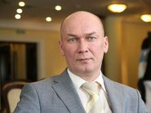 «Ухожу из наемных менеджеров»: Сергей Дерендяев займется своей гостиницей