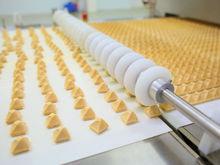 «Эссен Продакшн» вложит 8 млн евро в фабрику конфет в Набережных Челнах