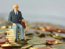 """""""Рассчитываю только на свои силы"""": чего казанский бизнес ждет от пенсии"""