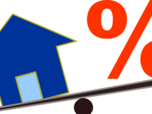 Аналитики: открыть вклад выгоднее, чем сдавать квартиру в Красноярске