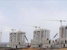 Средняя стоимость квадратного метра жилья в Ростове снизилась до 52 тыс рублей