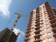 В 2017 году жилье в России резко подорожает