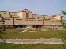 Два красноярских университета попали в топ-100 лучших вузов страны