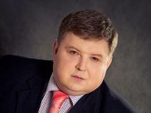 МТС назначила директора в Нижегородском регионе