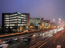 Компания Schneider Electric назначила нового президента в России и СНГ