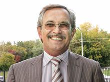 Бизнесмен Олег Торопкин станет советником мэра Новосибирска