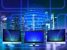 Пятерка веб-студий из Новосибирска попала в ТОП лучших разработчиков сайтов