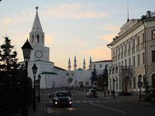 Казанские квартиры попали в десятку самых дорогих в России