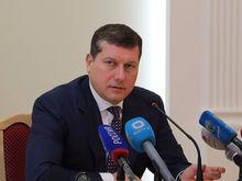 Олег Сорокин выиграл предварительное голосование ЕР к выборам в Заксобрание по округу №6