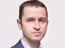 Назначен новый глава контрольно-счетного управления Челябинской области