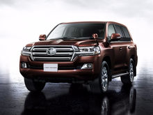 В рейтинге самых продаваемых в России дизельных авто сменился лидер