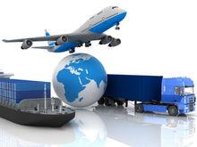 Экспорт из Ростовской области в Южную Корею вырос за год в 30 раз