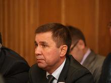Из Екатеринбурга в Березовский построят расширенную дорогу