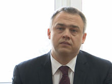 Суд не оправдал советника мэра Красноярска