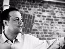 «Вредная фантазия», — экономист Константин Сонин о пенсионных реформах