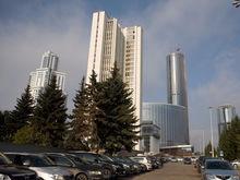 Аналитики назвали цену самой дорогой продающейся квартиры Екатеринбурга
