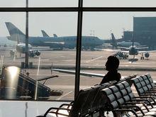 40% топ-менеджеров рассказали, почему они хотят уехать из России