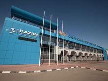 Казанский вертолетный завод планирует снизить дивиденды на 27%