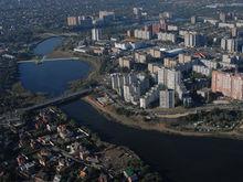 Кубанские предприниматели построят 4 отеля в Ростове