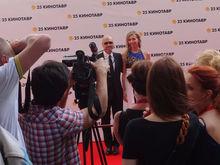 В Сочи открылся «Кинотавр»: 7 главных фильмов фестиваля
