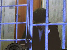 Суд над Хуруджи: глава АСИ по ЮФО отверг официально озвученное обвинение