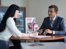 В Татарстане на 9% сократились продажи страховых полисов